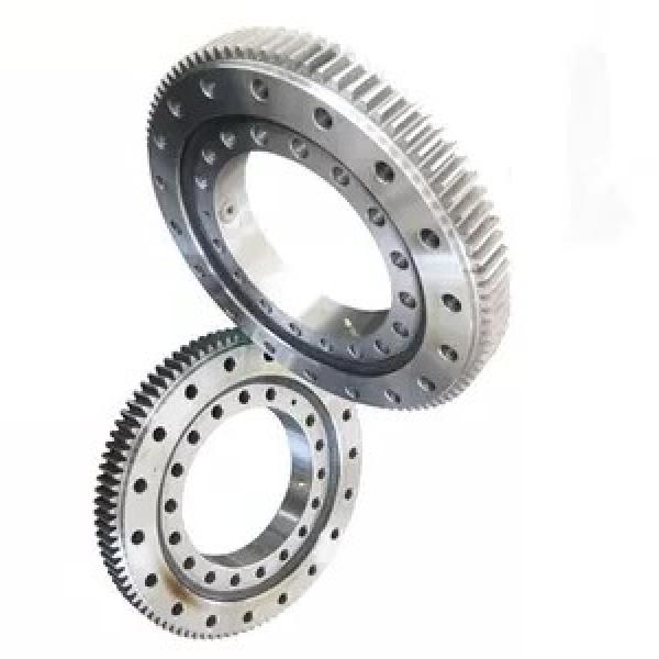 Good Quality LINA Taper Roller Bearing 3506/520 3510/710X2 OEM bearing 306/720 for Automobile Gearbox #1 image