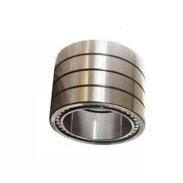 Cone and Cup Bearing Set108 Set109 Set110 Set111 Set112 Tapered Roller Bearing Jlm807045/Jlm807012 683/672 6379/6320 48290/48220 47896/47820 #1 image