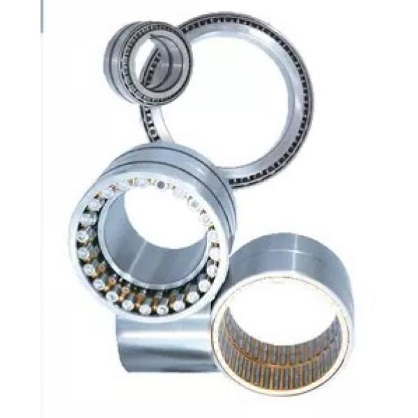 Single Row Koyo Taper Roller Bearing for Motorcycle (LM67048/LM67010) #1 image