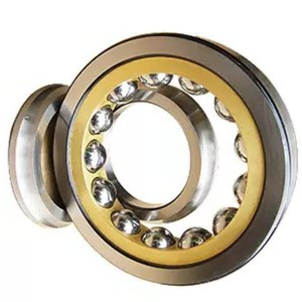 Machine Parts Deep Groove Ball Bearing 61806 Size 30*42*7 Made in China #1 image