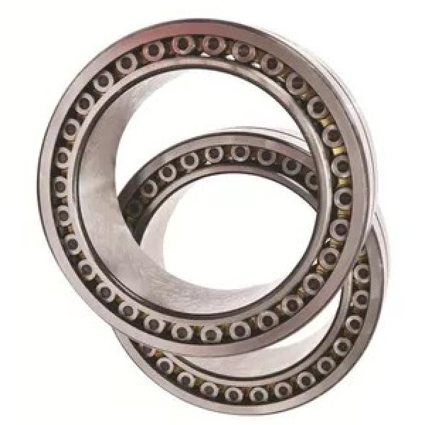 Auto Taper Roller Bearing (09067/09195) #1 image