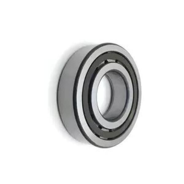 High Quality Main Bearing 6206 6302 HCH Bearing 6202 #1 image