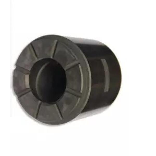 Automotive Bearing Wheel Hub Bearing Gearbox Bearing 39590/39520 59200/59412 539/532xx #1 image