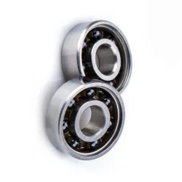Automotive Bearing Wheel Hub Bearing Gearbox Bearing 29590/29522 39581/39520 39585/39520 #1 image