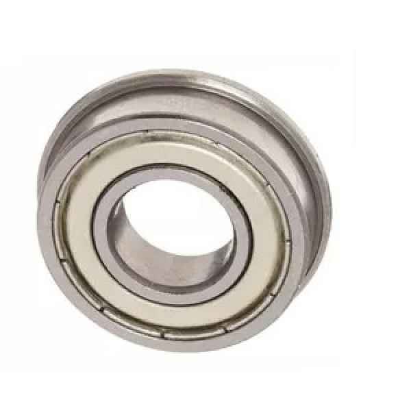 Ikc 331126 331126/Q 528946 Tapered Roller Trucks Bearing Non-Stand Inch Bearing T2ED100 T2ED045 3780/20 3782/20 516449 Equivalent #1 image