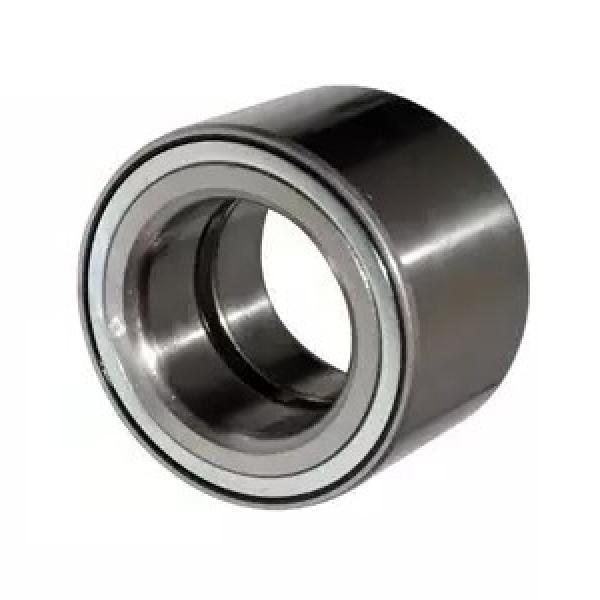 SKF 32211 J2/Q Taper Roller Bearings 32210 32208 32206 32207 Koyo Timken Auto Wheel Hub Bearing #1 image