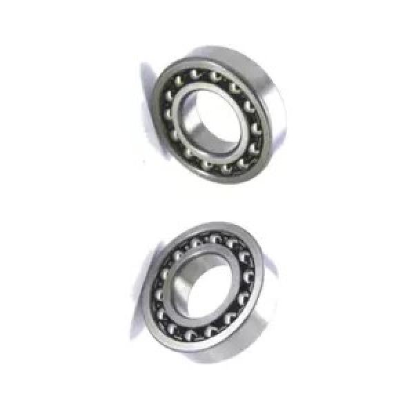 Original Chinese Kent/Bugao Manufacturer Good Price Deep Groove Structure 694 695 696 697 699 6901 6903 6905 6907 6908 6910 Bearing for Auto #1 image