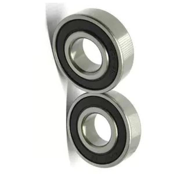Truck Parts 6902 696 697 698 699 6905 6904 6903 6910zz Deep Groove Ball Bearing #1 image