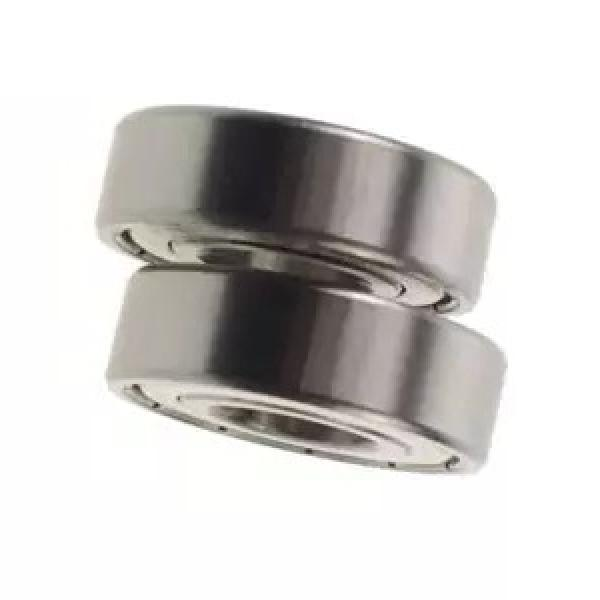 Specializing in The Production of Deep Groove Ball Bearings 6903 #1 image