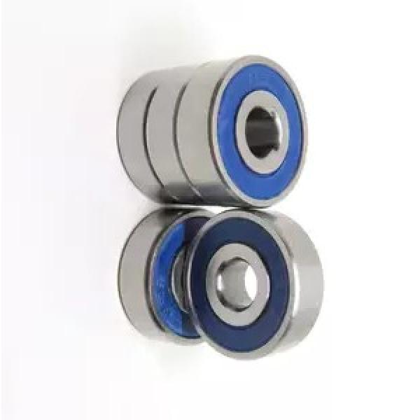 SKF High Speed Deep Groove Ball Bearing Made in Germany 6207 6305 6309 6203 2RS1 #1 image
