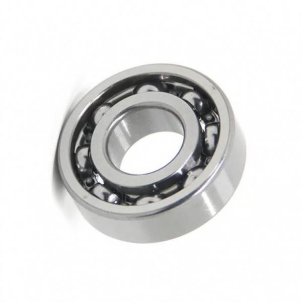 Kent Ball Bearing Factory Cutting Machine Parts Deep Groove Ball Bearing 6801 6802 6803 6804 6805 6806 6807 6815 6816 6817 6818 6819 6820 High Quality & Speed #1 image